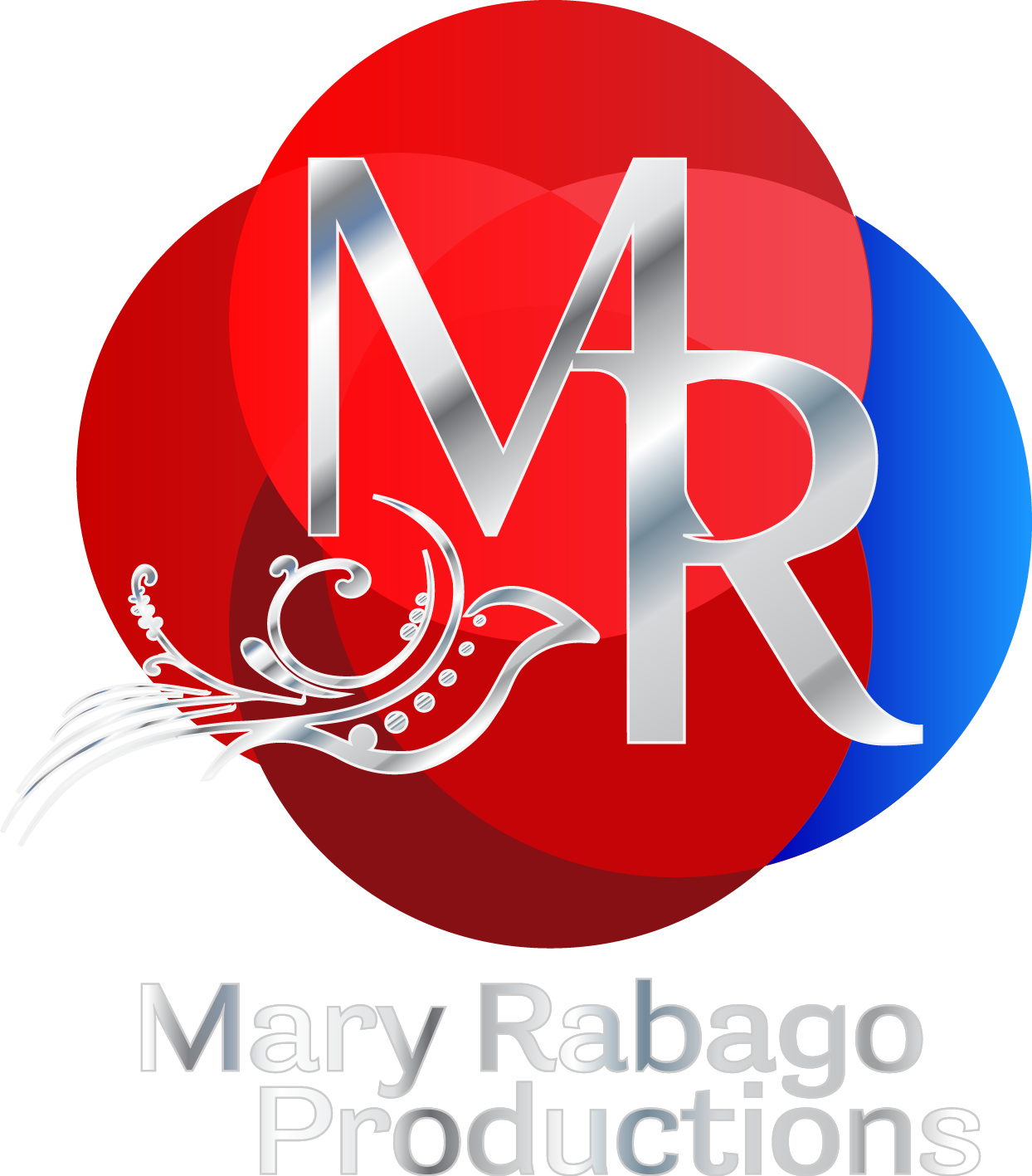 Mary Rabago Productions